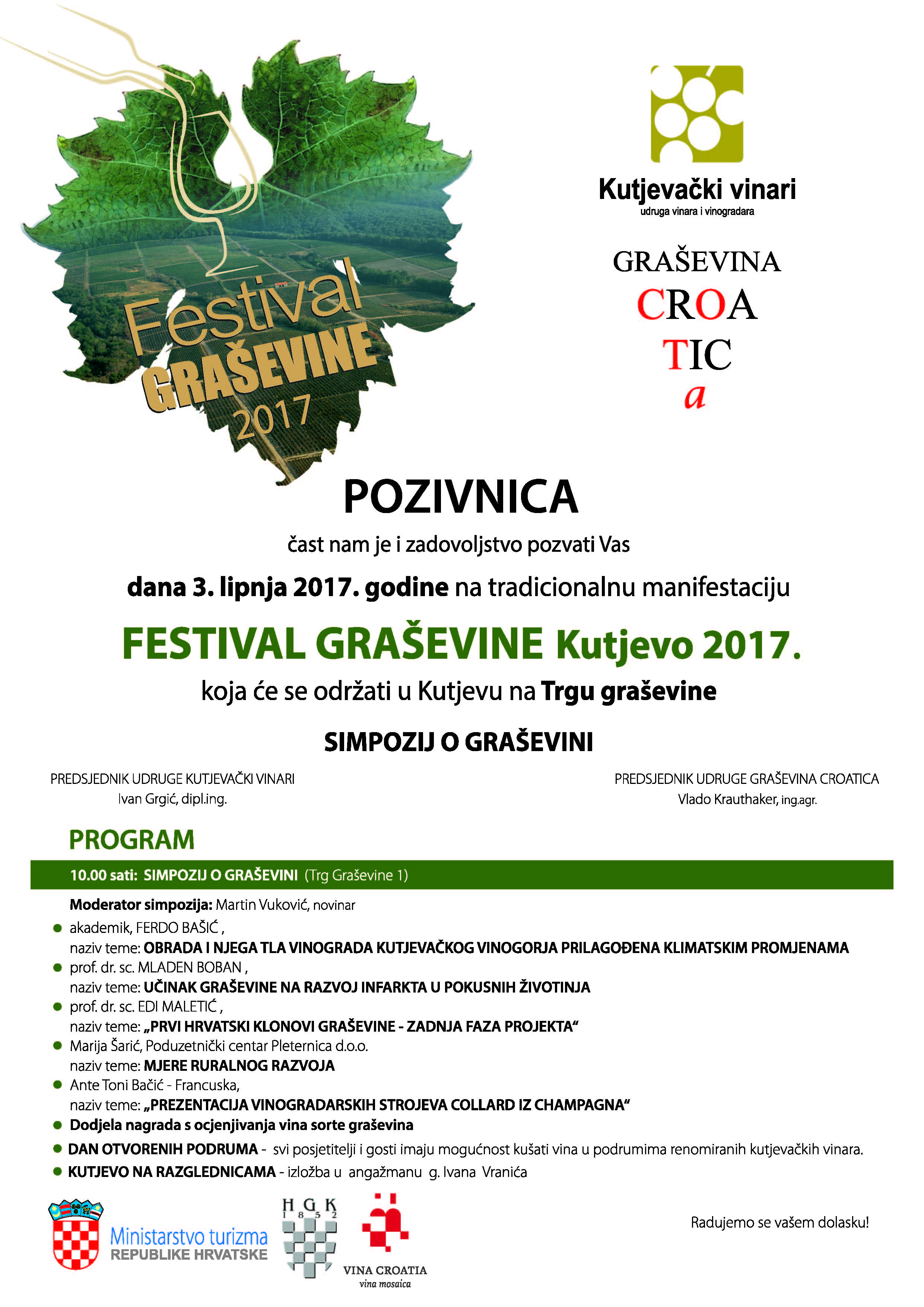 FG2017 pozivnica final mail curves