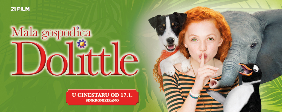 Little miss Dolittle HRV 940x375