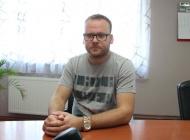 Tvrtka Ember kamini snažno ulaže na području općine Velika