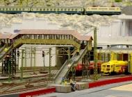 U zagrebačkom Muzeju vlakića Backo Mini Express besplatni ulaz svim posjetiteljima u utorak, 26. svibnja 2020 od 10 do 18 sati