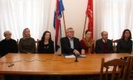 Traže smjenu predsjednika Gradskog vijeća Nine Smolčića radi obmane i manipulacije javnosti