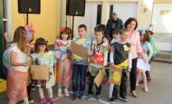 Obilježili Dan planeta Zemlja uz priredbu i modnu reviju reciklirane odjeće