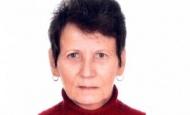 Tijelo Anđe Međugorac (66) pronašli u Orljavi