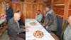 Najveće Lovačko društvo u Požeštini obilježilo blagdan svetog Huberta