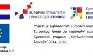 Završna konferencija za projekt Energetska obnova zgrade Područne škole Skenderovci