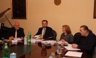 Usvojen proračun za 2017. od 108 milijuna kuna