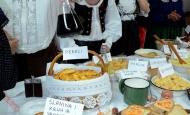 Što su jeli naši stari po 13. puta u Osijeku
