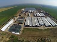 Energetičari posjetili bioplinski kompleks Mitrovac i hidroponsku proizvodnju rajčica