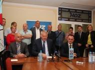 HDZ je ostvario povijesno najbolje rezultate u cijeloj županiji