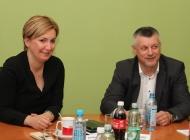 Projekt vrijedan više od 350 milijuna kuna u samoj završnici pripreme