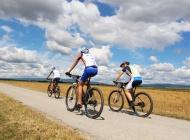 Daj pedalu lošim navikama i priključi se Biciklijadi