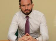 Savjetovanje o reformi lokalne samouprave u organizaciji Hrvatske zajednice općina
