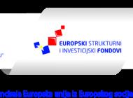 Novi projekt Grada Pleternice financiran iz Europskog socijalnog fonda
