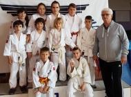 """Džudaši požeškog """"Judokana"""" osvojili sedam medalja"""