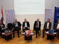 Uloga gradova u razvoju poduzetništva i EU fondova