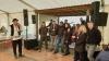 I ove godine tvrtka Alles proslavila Grgurevo i Dan grada Požege