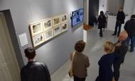 Otvorena izložba Drava Art Biennale