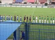 Nogometaši Slavonije uvjerljivo svladali Hajduk u posljednjoj pripremnoj utakmici