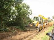 Odobreno 2,6 milijuna bespovratnih sredstava za izgradnju kanalizacije u Ramanovcima
