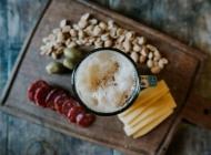 Nova specijalizirana trgovina: otvara se Slavonica Food & Drink Shop