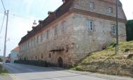 Za sanaciju Spahijskog podruma, spomenika i arheološka istraživanja, odobreno 350.000 kuna