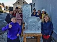 Kulturne aktivnosti u osnovnoj školi u Brestovcu