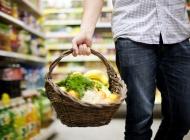 Hrvati sve više biraju domaće eko proizvode