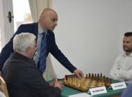 Svečano otvoreno Prvenstvo Hrvatske u šahu