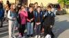 Svi učenici krenuli u planinarski pohod na sedam staza Požeške gore
