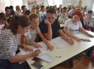 U Požegi održana Ljetna škola povijesti