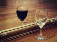 Dobra vijest za vinare -  od sada ista pravila za domaća i uvozna vina
