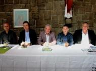 Velika za vikend postaje središte Hrvatske s Najdužim stolom i Međunarodnom smotrom folklora
