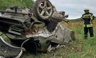 Zbog užasne tragične nesreće na A3 treba uvesti ovih 5 mjera: