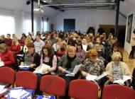 Na stručnom seminaru o poreznim promjenama okupili 140 polaznika