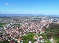 Grad Požega je u 2019. godini isplatio više od 800 tisuća kuna subvencija