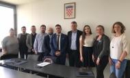 Mladi koordinirano nastavljaju borbu za prava mladih u Slavoniji