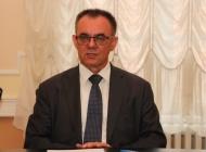 Župan Tomašević proglasio elementarnu nepogodu za područje Grada Požege i Općine Velika