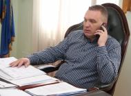 Neferović: Odluka je na gradskim vijećnicima, a ne na meni