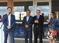 Mještani Radovanaca dobili novi suvremeni Društveni dom