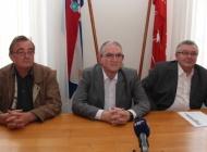 SDP ocjenjuje da nisu uspjeli doći sa svojim programima do svih birača