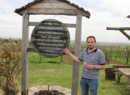 Doživite pravi robinzonski turizam