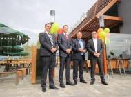 Slavonski Brod dobio McDonald's