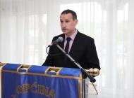 Dan općine Čaglin i 25. obljetnica uspostave lokalne jedinice samouprave