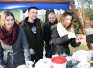 Faktore rizika zdravlja ukupno kontroliralo 743 građana Velike, Požege i Pleternica