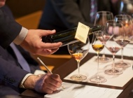 Sinergija najboljih gastro delicija i vina Krauthaker na enološkom Masterclassu na Lošinju