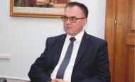 Pismo ohrabrenja i zahvale učenicima povodom ponovnog povratka u škole uputio župan Alojz Tomašević