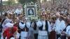 Tisuće vjernika molile uz lik Gospe od Suza