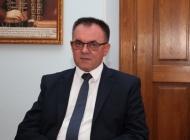 Zahvala biračima župana Požeško-slavonske županije Alojza Tomaševića