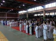 """Među 500 sudionika """"Jigoro"""" osvojio 3 zlatne medalje"""