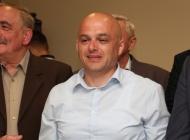 Najviše glasova osvojio je kandidat HDZ-a Darko Puljašić, a u drugi krug ide Zdravko Ronko